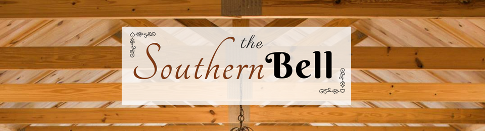The Southern Bell